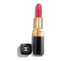 Chanel Rouge à lèvres 'Rouge Coco' - #482 rose malicieux 3.5 g