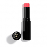 Chanel 'Les Beiges Belle Mine' Lip Balm - #light 3 g