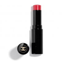 Chanel 'Les Beiges Belle Mine' Lip Balm - #medium 3 g