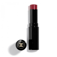 Chanel 'Les Beiges Belle Mine' Lip Balm - #deep 3 g