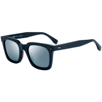Fendi Women's 'Fun' Sunglasses
