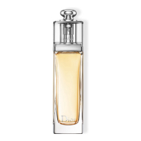 Dior Eau de Toilette spray 'Addict' - 100 ml