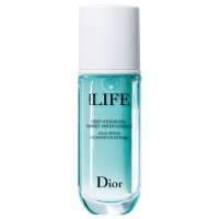 Dior Serum 'Hydra Life Sorbet Water Essence' - 40 ml
