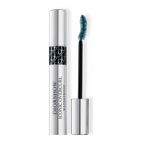 Dior 'Iconic Overcurl  Waterproof' Mascara - #91 10 ml