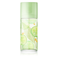 Elizabeth Arden Green Tea Cucumber -  Eau de toilette spray 100 ml