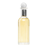 Elizabeth Arden Splendor -  Eau de Parfum spray 125 ml