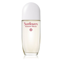 Elizabeth Arden 'Sunflowers Summer Bloom' Eau de toilette - 100 ml