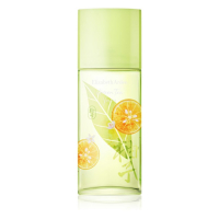 Elizabeth Arden Green Tea Yuzu -  Eau de toilette spray 100 ml