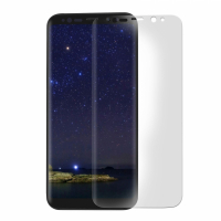 Bluteck Glass screen protection - Samsung Galaxy S8
