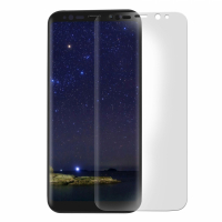 Bluteck Glass screen protection - Samsung Galaxy S8+