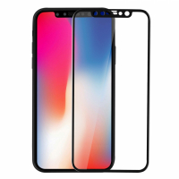 Bluteck Glass screen protector - iPhone X