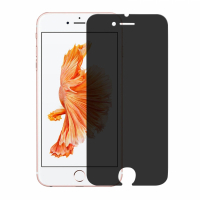 Bluteck Screen protection - iPhone 6+