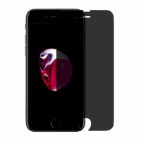 Bluteck Screen Protection - iPhone 7/8