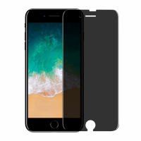 Bluteck Screen protection - iPhone 7+/8+