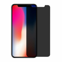 Bluteck Screen protection - iPhone X