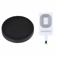 Bluteck Wireless charger - iPhone 5/6/7