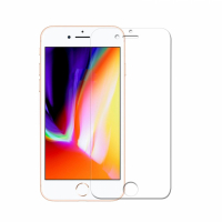 Bluteck Screen protector - iPhone 8