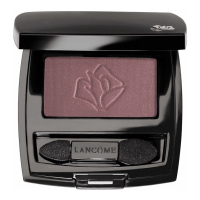 Lancôme 'Hypnose Pearly Color' Eyeshadow - 209-Violine Trésor 2.5 g