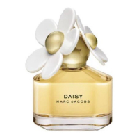 Marc Jacobs 'Daisy' Eau de toilette - 100 ml