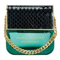 Marc Jacobs 'Decadence' Eau de parfum - 30 ml