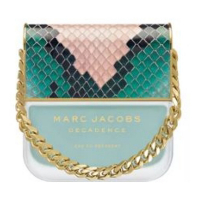 Marc Jacobs Decadence Eau So Decadent für Damen Eau de Toilette Spray 30 ml