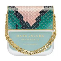Marc Jacobs 'Decadence Eau So Decadent' Eau de toilette - 50 ml