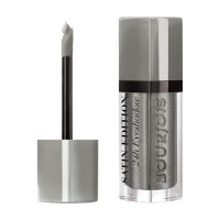 Bourjois 'Satin Edition 24H' Lidschatten - #006 Drive Me Grey Zy 8 ml