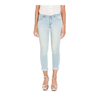 G by Guess Women's 'Mishell Curvy Denim' Capris