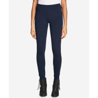 Tommy Hilfiger Women's 'Pull-On Skinny' Trousers