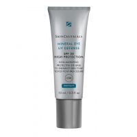 SkinCeuticals Mineral Eye UV Defense SPF 30 - 10 ml