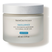 SkinCeuticals Emollience - 60 ml