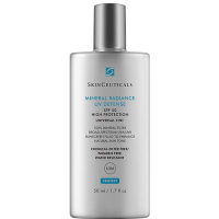 SkinCeuticals Mineral Radiance UV Defense SPF 50 - 50 ml