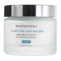 SkinCeuticals Clarifying Clay Masque - 60 ml