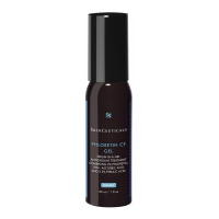 SkinCeuticals Serum Phloretin Cf Gel' Cream & Serum - 30 ml