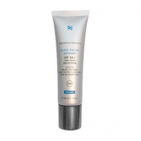 SkinCeuticals Ultra Facial Defense SPF 50 - 30 ml