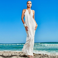 Balneaire Women's Cover up