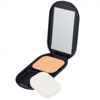Max Factor Facefinity Compact Make-up Foundation - #007 Bronze