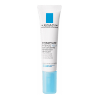 La Roche-Posay Hydraphase Intense Eyes 15 ml