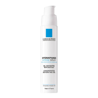 La Roche-Posay 'Hydraphase Intense' Serum - 30 ml