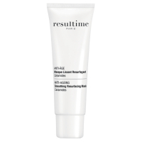 Resultime 'Lissant Resurfacant' Face Mask - 50 ml