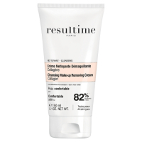 Resultime Collagen Cleansing Cream - 150 ml