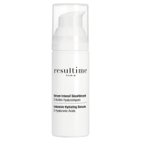 Resultime Intensive Desalterant Serum - 30 ml