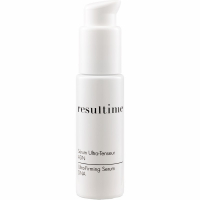 Resultime Ultra-Tensor DNA Serum - 30 ml