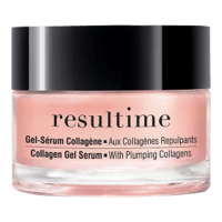 Resultime Sérum anti-âge 'Collagene Repulpant' - 50 ml