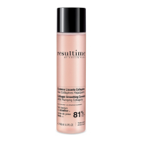 Resultime Essence ' Collagen Smoothing' - 150 ml