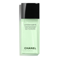 Chanel Cleansers and Toners - Fresh Mattifying Toner Purity - 200ml