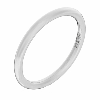 By Colette Women's 'Modestie' Ring