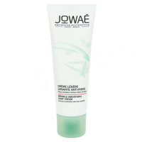 Jowae Light anti-wrickles cream - 40 ml