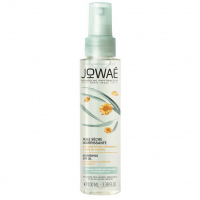 Jowae Nourishing dry oil - 100 ml