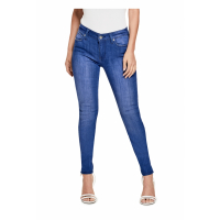 G by Guess Women's 'Helena Ankle Skinny' Jeans